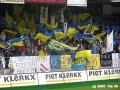 RKC Waalwijk - Feyenoord 2-1 23-10-2005 (131).JPG