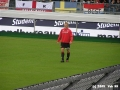 RKC Waalwijk - Feyenoord 2-1 23-10-2005 (132).JPG