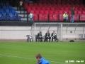 RKC Waalwijk - Feyenoord 2-1 23-10-2005 (134).JPG