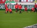 RKC Waalwijk - Feyenoord 2-1 23-10-2005 (135).JPG