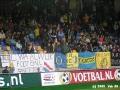 RKC Waalwijk - Feyenoord 2-1 23-10-2005 (136).JPG