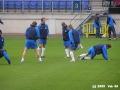 RKC Waalwijk - Feyenoord 2-1 23-10-2005 (137).JPG