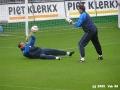 RKC Waalwijk - Feyenoord 2-1 23-10-2005 (138).JPG