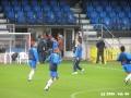 RKC Waalwijk - Feyenoord 2-1 23-10-2005 (139).JPG
