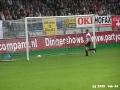 RKC Waalwijk - Feyenoord 2-1 23-10-2005 (14).JPG