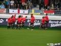 RKC Waalwijk - Feyenoord 2-1 23-10-2005 (140).JPG