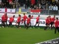 RKC Waalwijk - Feyenoord 2-1 23-10-2005 (141).JPG