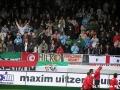 RKC Waalwijk - Feyenoord 2-1 23-10-2005 (142).JPG