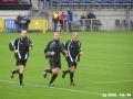 RKC Waalwijk - Feyenoord 2-1 23-10-2005 (143).JPG