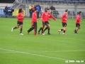 RKC Waalwijk - Feyenoord 2-1 23-10-2005 (144).JPG