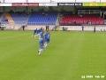 RKC Waalwijk - Feyenoord 2-1 23-10-2005 (145).JPG