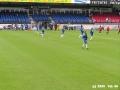 RKC Waalwijk - Feyenoord 2-1 23-10-2005 (146).JPG