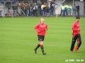 RKC Waalwijk - Feyenoord 2-1 23-10-2005 (147).JPG