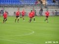 RKC Waalwijk - Feyenoord 2-1 23-10-2005 (148).JPG