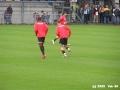 RKC Waalwijk - Feyenoord 2-1 23-10-2005 (149).JPG