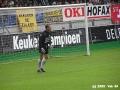 RKC Waalwijk - Feyenoord 2-1 23-10-2005 (15).JPG