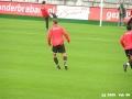RKC Waalwijk - Feyenoord 2-1 23-10-2005 (150).JPG