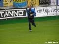 RKC Waalwijk - Feyenoord 2-1 23-10-2005 (152).JPG