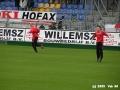 RKC Waalwijk - Feyenoord 2-1 23-10-2005 (154).JPG