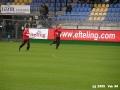 RKC Waalwijk - Feyenoord 2-1 23-10-2005 (155).JPG