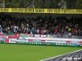 RKC Waalwijk - Feyenoord 2-1 23-10-2005 (156).JPG