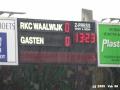 RKC Waalwijk - Feyenoord 2-1 23-10-2005 (158).JPG