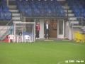 RKC Waalwijk - Feyenoord 2-1 23-10-2005 (159).JPG