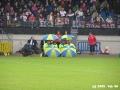 RKC Waalwijk - Feyenoord 2-1 23-10-2005 (16).JPG