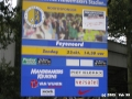 RKC Waalwijk - Feyenoord 2-1 23-10-2005 (161).JPG
