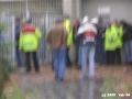 RKC Waalwijk - Feyenoord 2-1 23-10-2005 (163).JPG