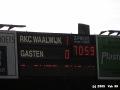 RKC Waalwijk - Feyenoord 2-1 23-10-2005 (17).JPG