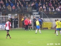 RKC Waalwijk - Feyenoord 2-1 23-10-2005 (18).JPG
