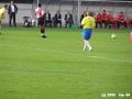 RKC Waalwijk - Feyenoord 2-1 23-10-2005 (19).JPG