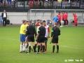 RKC Waalwijk - Feyenoord 2-1 23-10-2005 (2).JPG