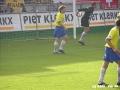 RKC Waalwijk - Feyenoord 2-1 23-10-2005 (20).JPG