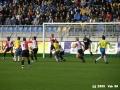 RKC Waalwijk - Feyenoord 2-1 23-10-2005 (21).JPG