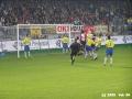 RKC Waalwijk - Feyenoord 2-1 23-10-2005 (22).JPG