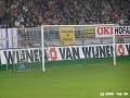 RKC Waalwijk - Feyenoord 2-1 23-10-2005 (23).JPG