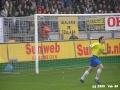 RKC Waalwijk - Feyenoord 2-1 23-10-2005 (24).JPG