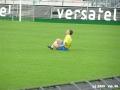RKC Waalwijk - Feyenoord 2-1 23-10-2005 (25).JPG