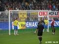 RKC Waalwijk - Feyenoord 2-1 23-10-2005 (26).JPG