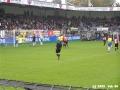 RKC Waalwijk - Feyenoord 2-1 23-10-2005 (27).JPG