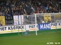 RKC Waalwijk - Feyenoord 2-1 23-10-2005 (28).JPG