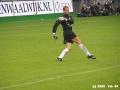 RKC Waalwijk - Feyenoord 2-1 23-10-2005 (29).JPG
