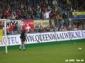 RKC Waalwijk - Feyenoord 2-1 23-10-2005 (3).JPG