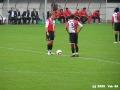 RKC Waalwijk - Feyenoord 2-1 23-10-2005 (30).JPG