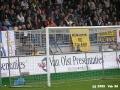 RKC Waalwijk - Feyenoord 2-1 23-10-2005 (33).JPG