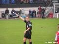 RKC Waalwijk - Feyenoord 2-1 23-10-2005 (34).JPG
