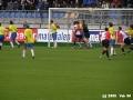 RKC Waalwijk - Feyenoord 2-1 23-10-2005 (35).JPG