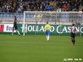 RKC Waalwijk - Feyenoord 2-1 23-10-2005 (36).JPG